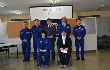 nyushashiki2019003